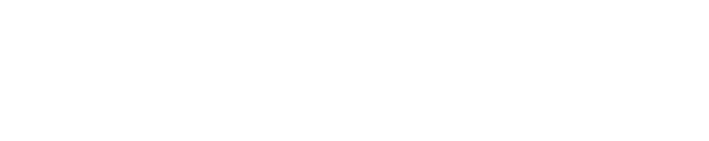 Fustelmeccanica